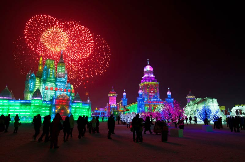 international-ice-and-snow-festival-china