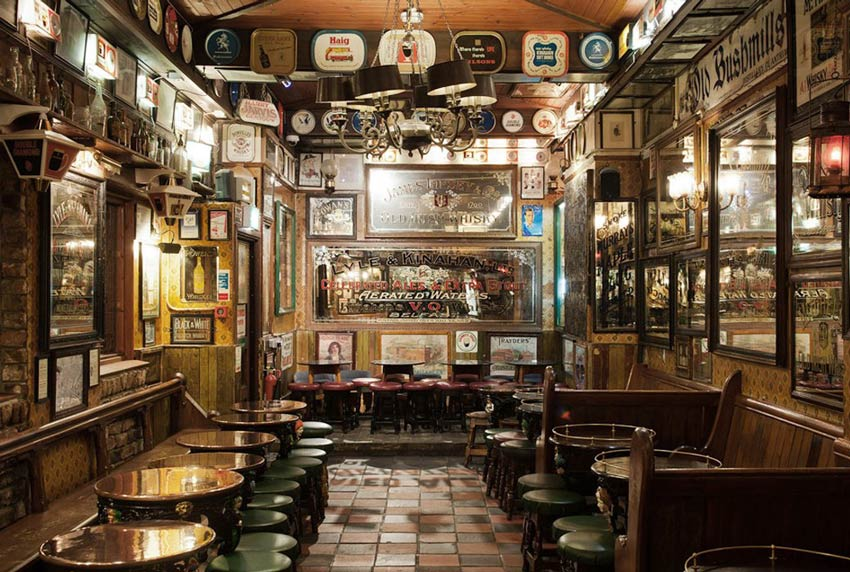 irish-pubs-2