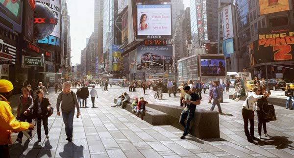 times-square-reconstruction-1
