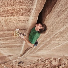 alexhonnold3