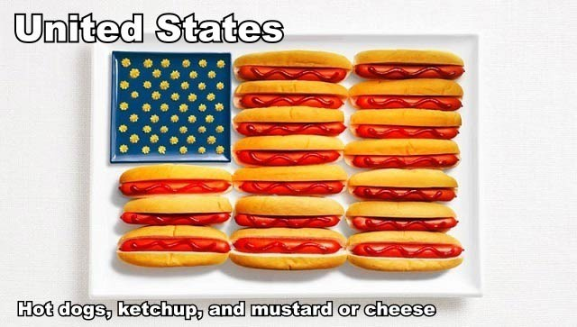 food-flags-1