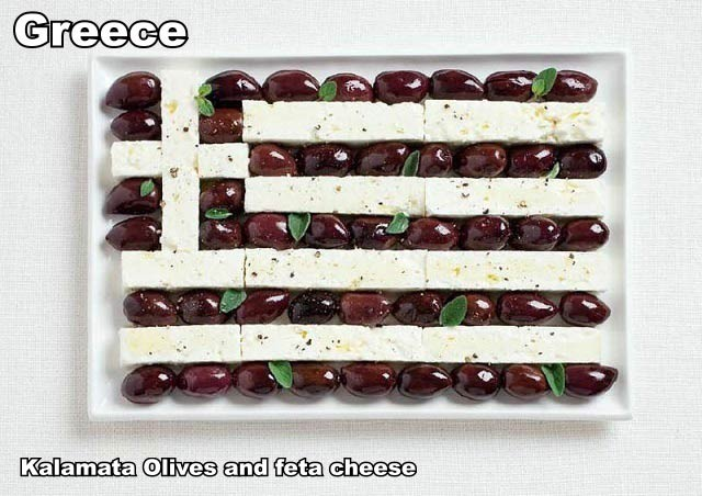food-flags-14