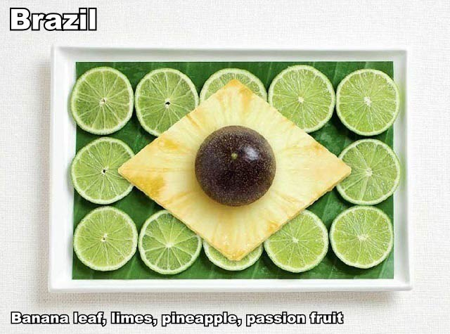 food-flags-17