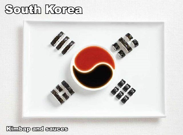 food-flags-7