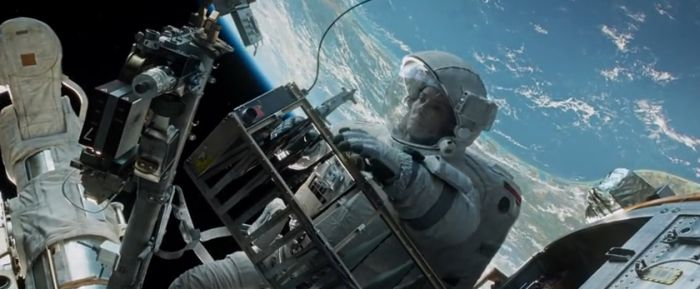 gravity_visual_effects_1