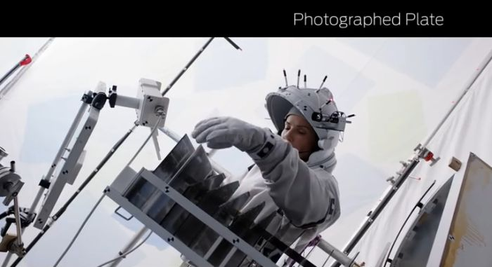 gravity_visual_effects_2