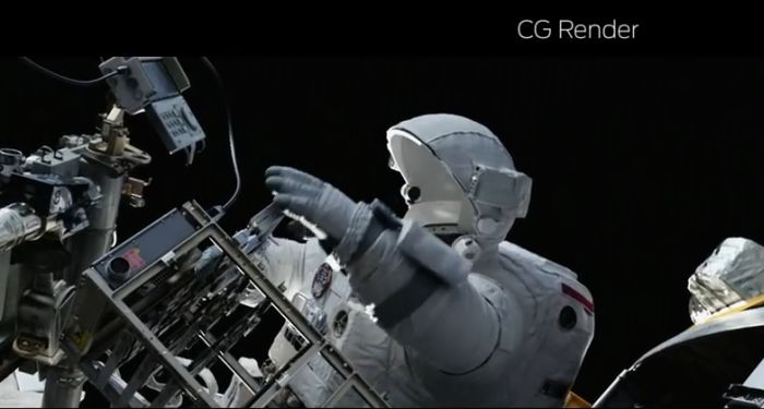 gravity_visual_effects_3