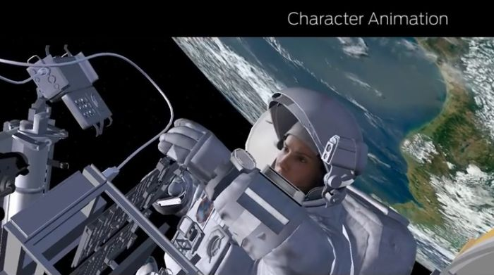 gravity_visual_effects_4