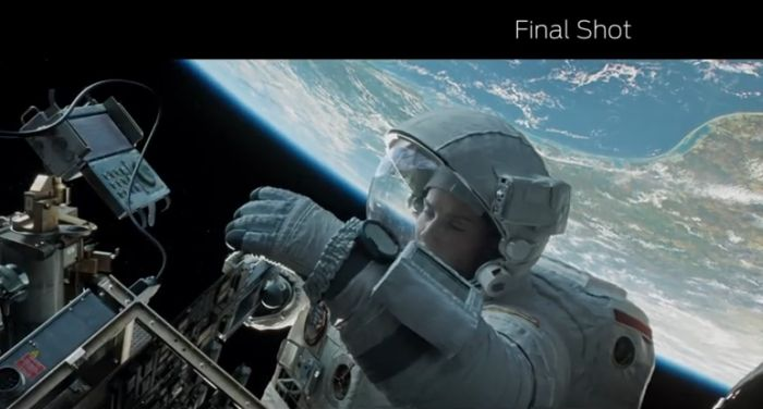 gravity_visual_effects_7