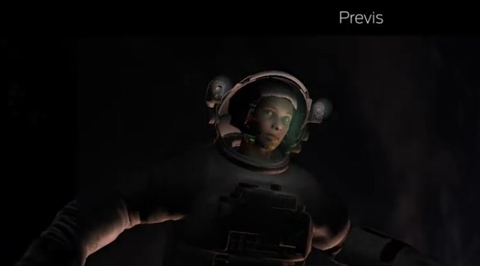 gravity_visual_effects_8