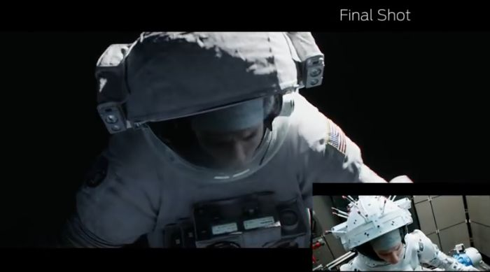 gravity_visual_effects_9