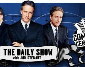 the_daily_show (1)