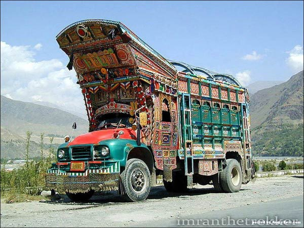 tuning-cars-po-pakistanski-5