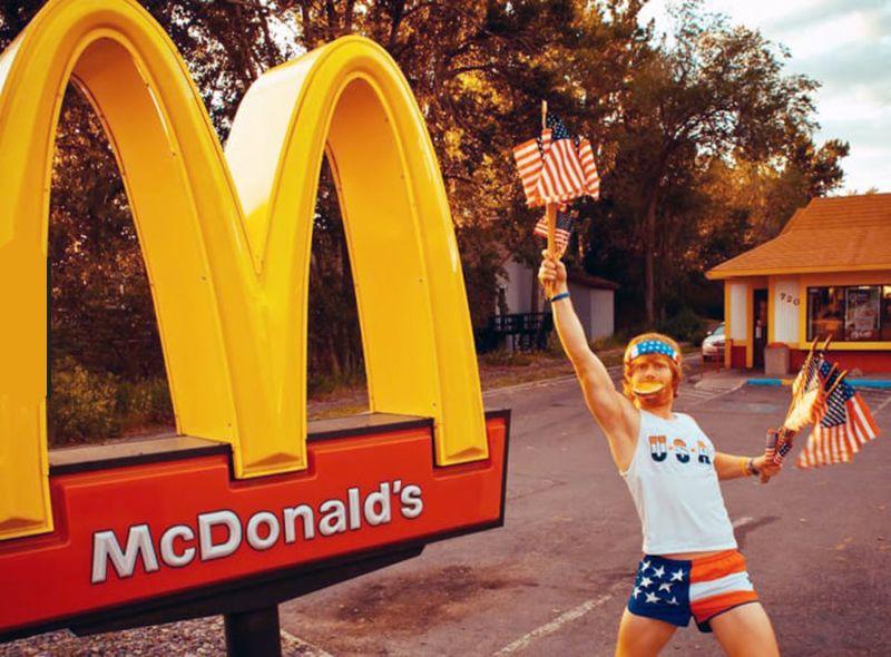 50 самых интересных фактов о США: со слов бывшей россиянки
