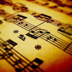 Тест на определение характера. Определи характер по музыке, которую слушаешь.