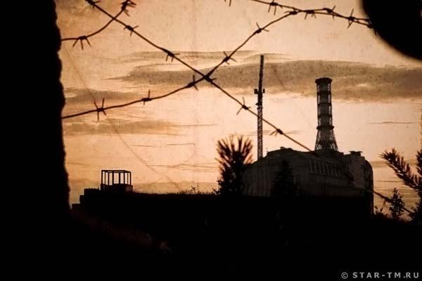 Тюремные рассказы. Часть 1.