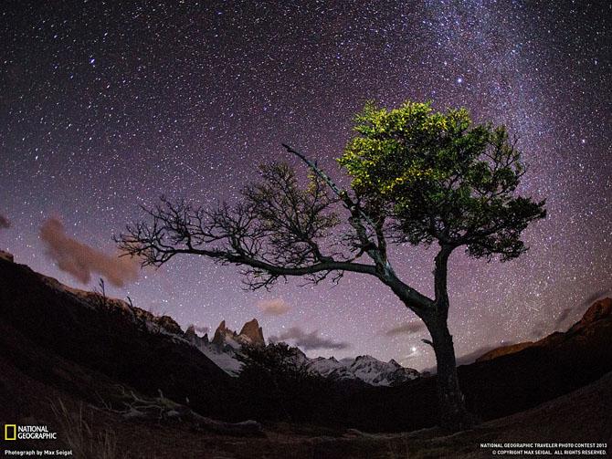 Лучшие фотографии National Geographic за июнь 2013