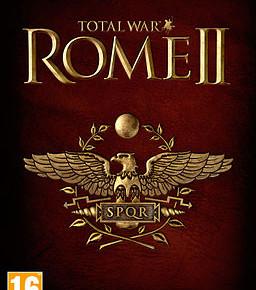 Total War: Rome 2 заработает даже на ОДНОЯДЕРНЫХ компьютерах. Системные требования и дата выхода.