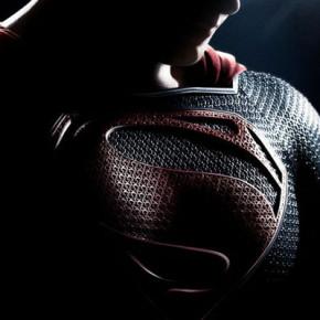 Самые ожидаемые кинопремьеры лета 2013 — трейлер фильма «Man of Steel» .