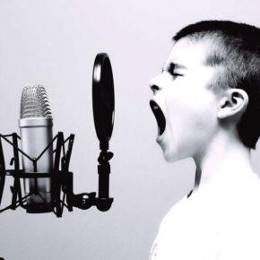 Стань оратором, и наконец покори людей грамотной речью!