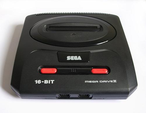 Старые игры от Dendy, Sega, Dos. Замечательные воспоминания.
