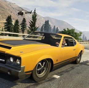 Grand Theft Auto 5: охота на животных, своя собака, системные требования и версия для ПК будет.