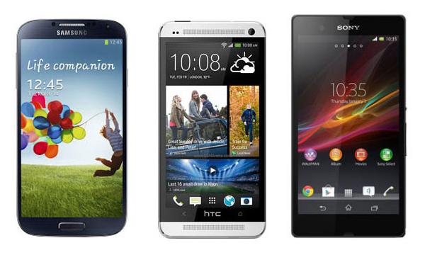 Как правильно выбрать и купить Android смартфон