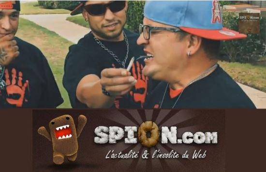 Le Zap de Spi0n n°178