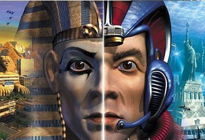 Фараоны Древнего Египта летали на самолетах?