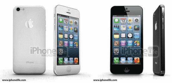 Бюджетный iPhone Lite. Мощный конкурент для Samsung. Обзор и цена.