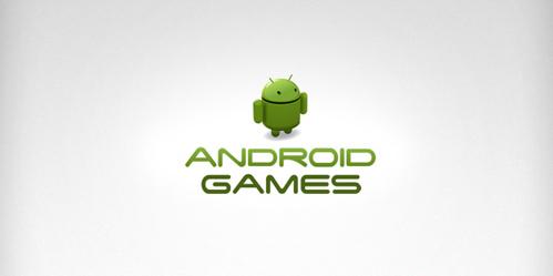 Лучшие мобильные игры для Android и Iphone. Головоломки и стратегии.