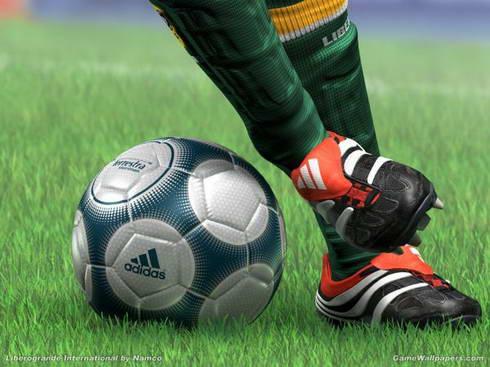 Крутые трюки с футбольным мячом.Видео.