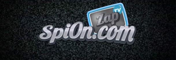 Самое лучшее видео за неделю. Le Zap de Spi0n n°175