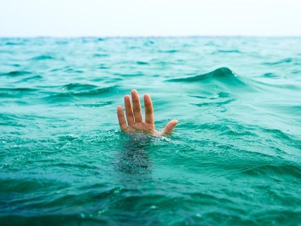 Откровения спасателя: реальное утопление не похоже на то, что показывают в кино