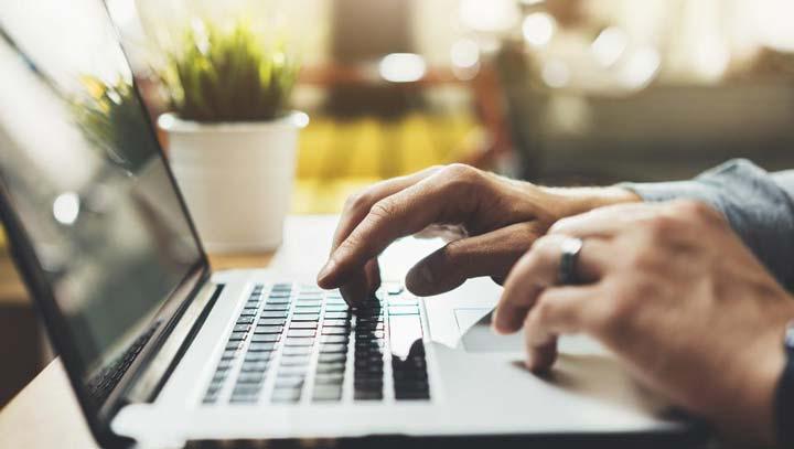 6 способов, как заработать деньги в интернете студенту и школьнику