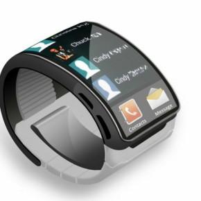 Обзор Samsung Galaxy Gear-Умные часы от Самсунг