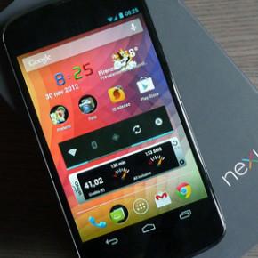Android смартфон может заменить: DVD, IPTV, игровую приставку и многое другое.