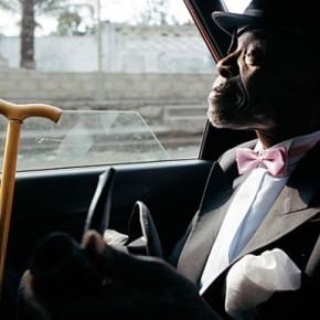 """Чувство стиля у бедных джентельменов из """"Общества элегантных людей"""""""