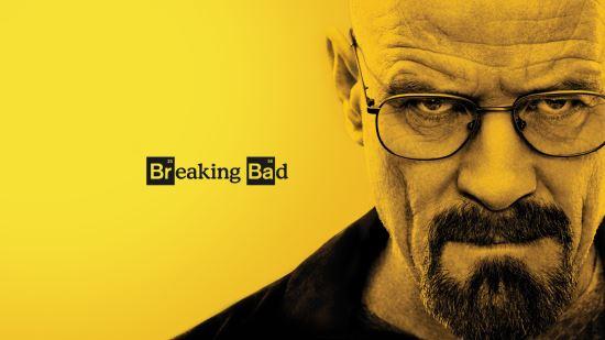 10 сериалов, которые закончатся в 2013 году.