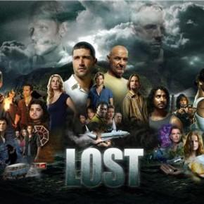 Герои «LOST» тогда и сейчас