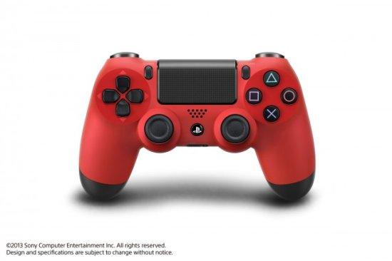 Новости о PlayStation 4: Дата выхода, цена, ожидаемые игры и многое другое.