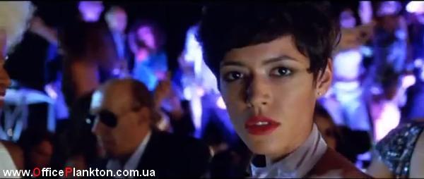 Великая Красота — итальянское кино о никчемности гламурной жизни. Русский трейлер
