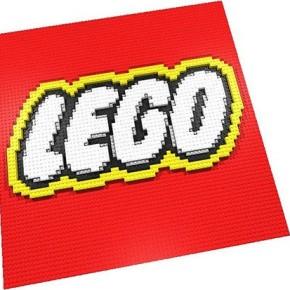 История основания LEGO