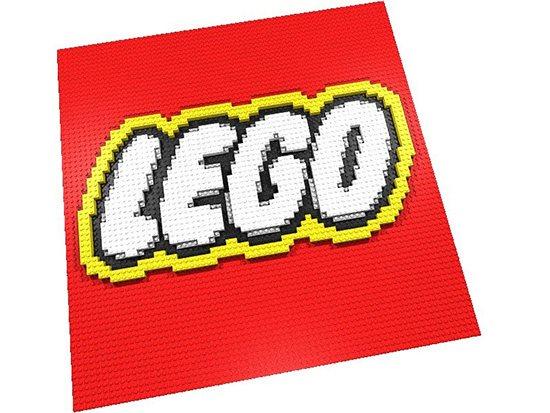 История основания LEGO.