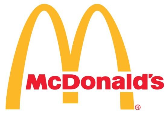 20 секретов от бывшего работника McDonald's