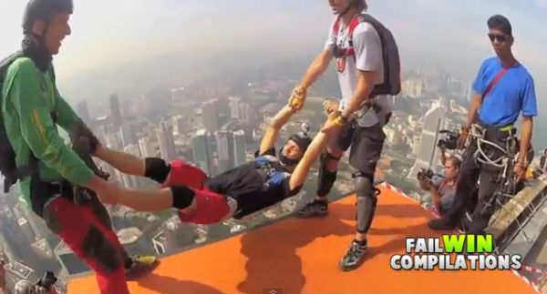 People Are Awesome 2013. Summer Win Compilation