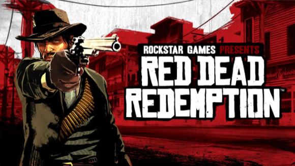 Red Dead Redemption 2 БУДЕТ. Читать здесь.