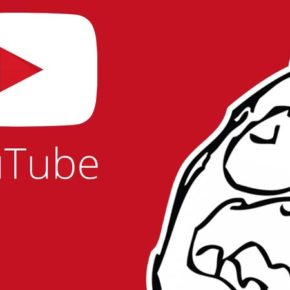 Лайфхаки с YouTube без которых ты и не знал как жить дальше