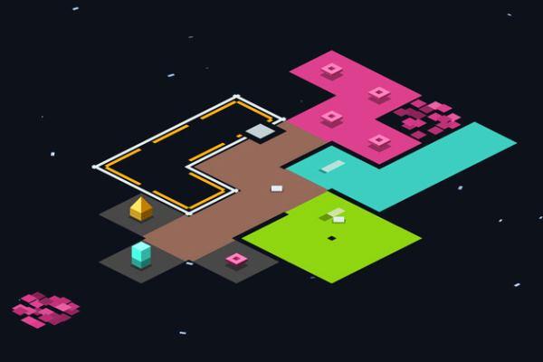 Лучшие игры августа для Android и IOS