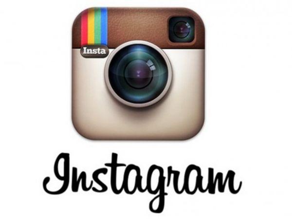Пародию на Instagram от MuZLO сняли в России (видео)